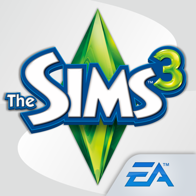 The Sims 3 Applications