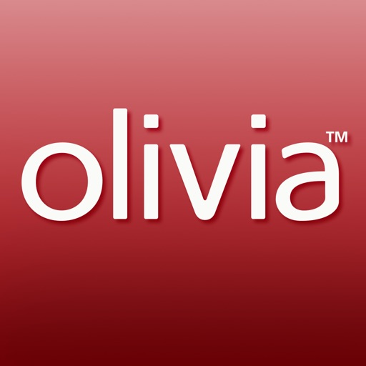 Olivia Honeymoon Registry