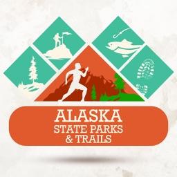 Alaska State Parks & Trails