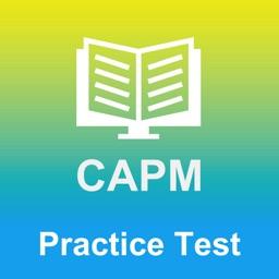 CAPM® Practice Test 2017 Edition