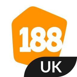 188BET UK