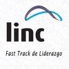 LINC FTL