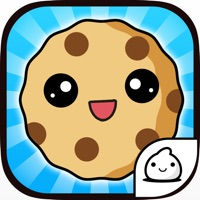 Codes for Cookie Evolution - Clicker Game Hack