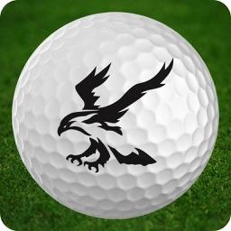 Allentown Municipal Golf Course