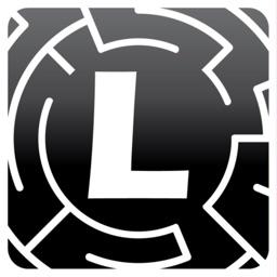 Labyrinth Editor