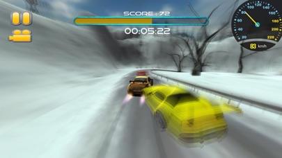 Extreme Turbo City Car Racing:Car Driving 2017 1