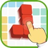 Unblock Unroll Block Hexa Puzzle - logic two dots