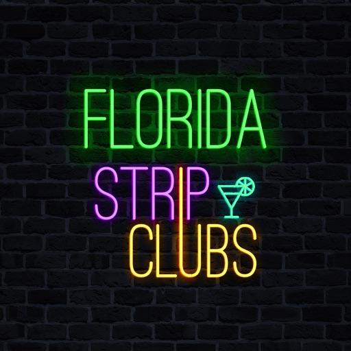 Florida Nightlife