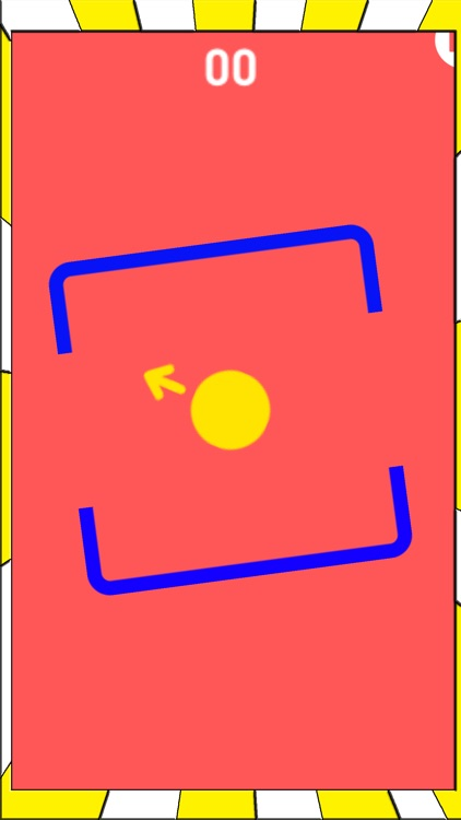 Cannon Ball Shooter – fastball Simulator game app image