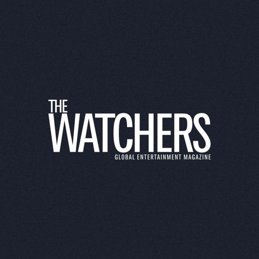 The Watchers Magazine