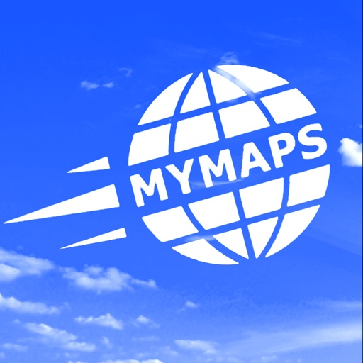 MyMaps