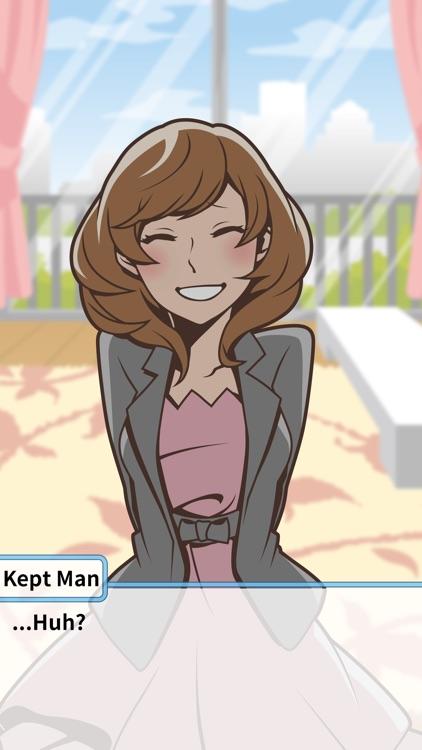Ultimate Kept Man Life screenshot-4