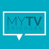 My TV Episodes