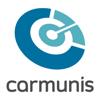 Carmunis Blitzer & Radarwarner