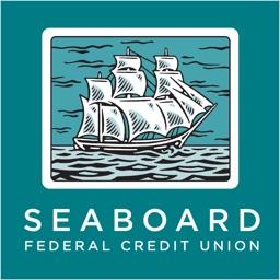 Seaboard FCU Mobile App