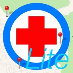 Hospital near Lite
