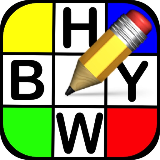 Crossword Jewels™ 100,000 Cryptogram Puzzles!
