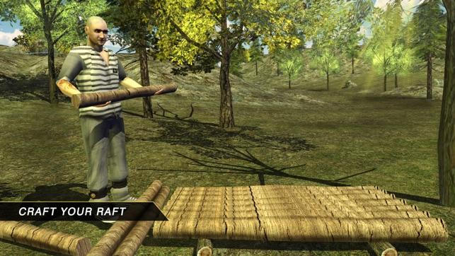 Hasil gambar untuk survival Island Wild Escape Crafting