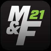 M&F 21
