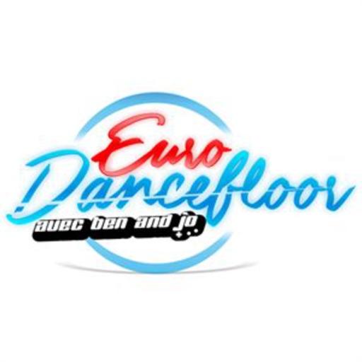 Eurodancefloor90
