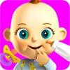 Talking Babsy Baby inceleme ve yorumları