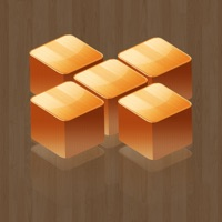 Codes for Wooden Blitz Block - A New Puzzle Adventure Hack