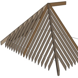 Rafter Tools+
