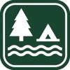 Wild Campen - iPadアプリ
