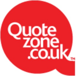 Quotezone Insurance