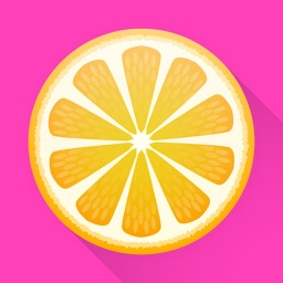 Fruity Twist: Fruitful Skills Match Flip Game
