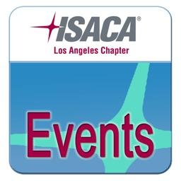 ISACA LA Spring Conference