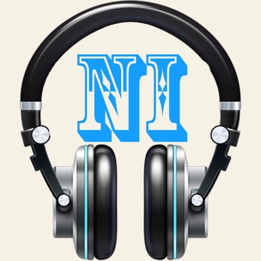 Radio Nicaragua - Radio NI