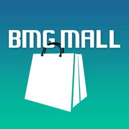 BMG Mall Help Desk