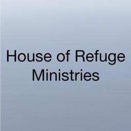 House Of Refuge HORM