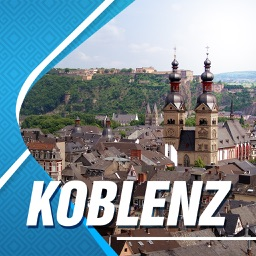 Koblenz Travel Guide