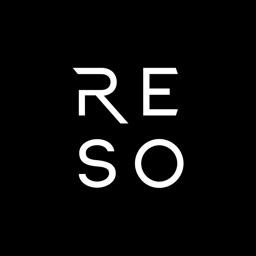 Reso App