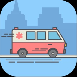 Ambulance Inspection