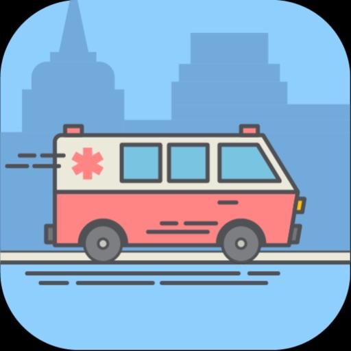 Ambulance Inspection