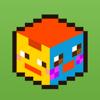 マイクラのスキン作成 for Minecraft - 無料のマインクラフトスキンメーカー