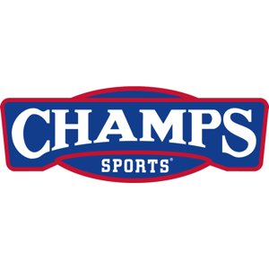 Champs Sports Lifestyle app