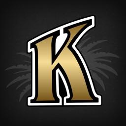 Kala Brand Chromatic Tuner