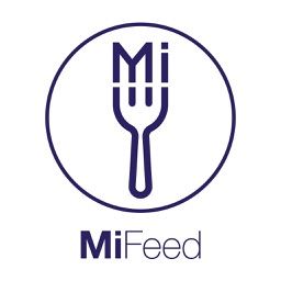 MiFeed- Food and Restaurant Finder
