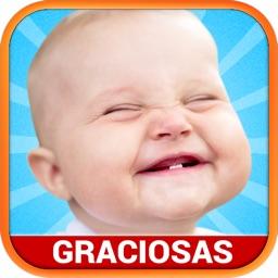 'A+ Imagenes Chistosas: Fotos Graciosas con Chiste