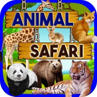 Codes for Animal Safari Hidden Object Games Hack