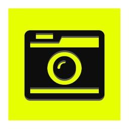 PolaUs - Add ArtWorks,frames & text for insta.gram