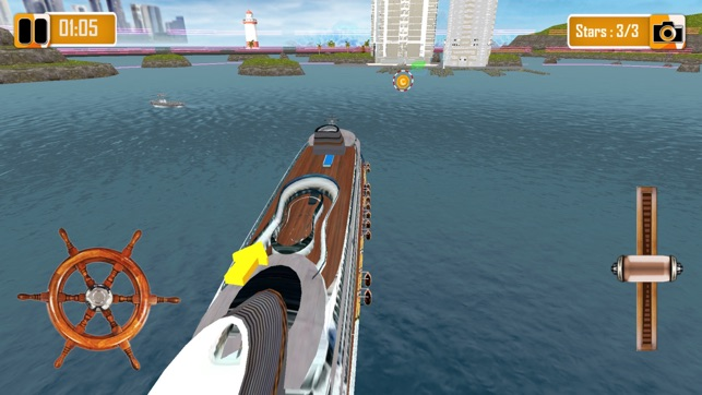 ship simulator 2008 download free full version