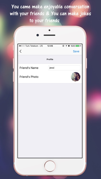 Prankgram Instagram Prank Chat screenshot-4