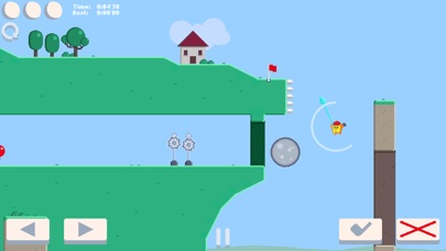 download Golf Zero apps 1