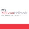 MyMcLeanHallmark