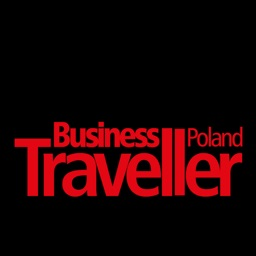 Business Traveller Poland